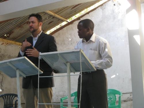 2009_07_11 RSA team seminar at Mali 337